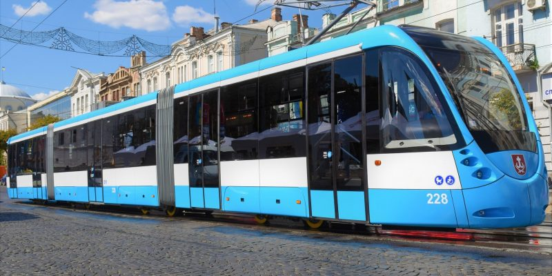 From August 1, the fare in Vinnytsia will change